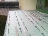 Brno-terasa na drenážní rohoži s volnou pokládkou (1)
