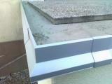 Brno-terasa na drenážní rohoži s volnou pokládkou (2)
