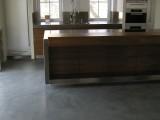 Privat-Zlín-kuchyně-1