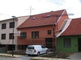 RD Šakvice- ETICS EPS-F (1)