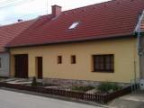 RD Šakvice-ETICS EPS-F (2)