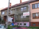 RD Bošovice-ETICS EPS-F (1)