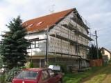 RD Brno Bosonohy-ETICS EPS-F (2)