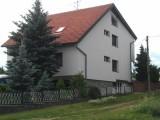 RD Brno Bosonohy-ETICS EPS-F (3)