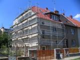 RD Brno ETICS EPS-F (2)