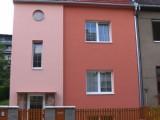 RD Brno ETICS EPS-F (4)