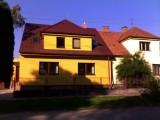 RD Hrušovany - ETICS EPS-F (4)