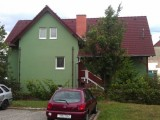 RD Hrušovany-ETICS EPS-F (4)