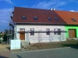 RD Hrušovany u Brna ETICS EPS-F (1)