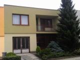 RD Hustopeče-ETICS EPS-F