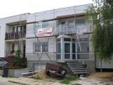 RD Hustopeče -ETICS OPEN Reflect (1)