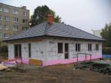 RD Hustopeče-ETICS OPEN Reflect dřevostavby (3)