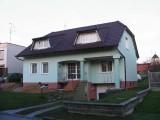RD Křenovice-ETICS OPEN (2)