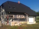 RD Nosislav ETICS EXTRAPOR (2)