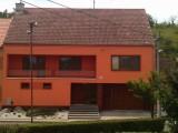 RD Sobůlky-ETICS EPS-F (3)