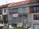 RD Sokolnice ETICS OPEN (2)