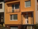 RD Sokolnice ETICS OPEN (3)