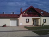 RD Starovice-Repase fasádního systému (3)