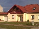 RD Starovice-Repase fasádního systému (4)