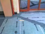 RD Strážnice-balkon a terasa (20)