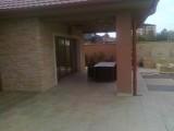 RD Strážnice-balkon a terasa (32)