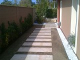 RD Strážnice-balkon a terasa (35)