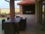 RD Strážnice-balkon a terasa (36)