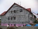 RD V.Pavlovice-ETICS OPEN Reflect (2)