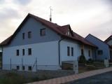 RD V.Pavlovice-ETICS OPEN Reflect (4)