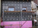RD Vranovice-ETICS OPEN Reflect (1)