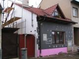 RD Vranovice-ETICS OPEN Reflect (2)