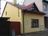 RD Vranovice-ETICS OPEN Reflect (4)
